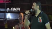 Тони Стораро feat. Галена - Шефката