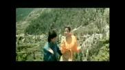 Дивия Бхарти в Deewana