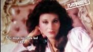 Zorica Brunclik - Ti si moja najsladja bol 1983 - Зорица Брунцлик- Ти Си Моята Най - Сладка Болка