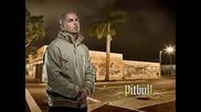 Pitbull Ft Jencarlos - Tu Cuerpo * 2011 *