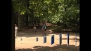 Синоптици: Лятото на 2012 г. е най-горещото за последните 120 години