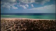Lanzarote & Fuerteventura Mar'15
