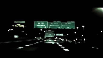 Dmv Rello ft. Da Big Fella - Straight To The Money [ hd 1080p ]
