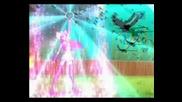 Клуб Уинкс - Сезон 4 - Епизод 8 Бг Аудио
