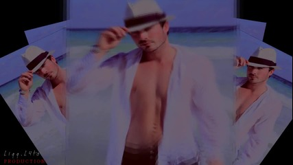 Ian S. - tonight im fucking you