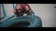 Drunko & PM - Чао от сутринта (Official Video)