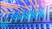 Engineers Increase Fiber Optic Capacity Nearly 20 Times