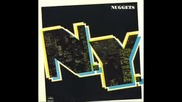 Nuggets - New York (1979)