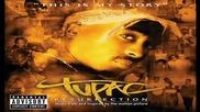 2pac Resurrection Full Album Hq (the soundtrack)