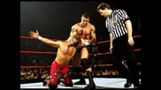 Randy Orton - The Best Forever