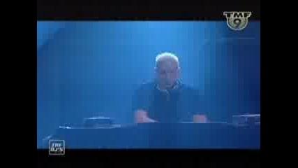 Trance Energy 2001 - Johan Gielen