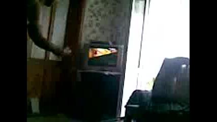 Shantankata na Ignatiev0 - smokaaaa