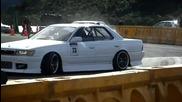 Crazy Drift Drift Drift Drift Drift Drift Drift Drift Drift By Fashion-_-trepa4a