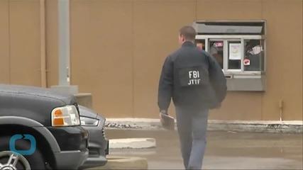 Boston Police Kill Man Identified by Terrorism Taskforce as Target
