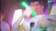2011 Dumme Jungs - Daylight Official Video Hd