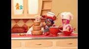 Lazytown - 1x06 - Swiped Sweets - (part 1)