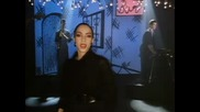 Sade ~ Your Love Is King