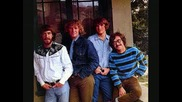Creedence Clearwater Revival - Don`t Look Now