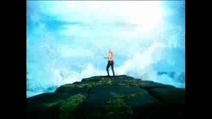 Shakira - Wherever, Wherever [metal Cover]