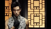 [audio] Jay Chou - 08. Worldly Tavern