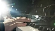 • 2o11 • Bel Suono Ballet Todes - Libertango