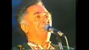 Костадин Гугов - Болен ми лежи Миле - Поп Йорданов 1994г.