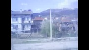 Село Кунино