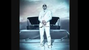 Pitbull - Know You Want Me