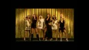 Pussycat Dolls - Live From London Intro