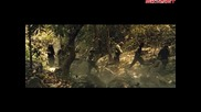 Рамбо 4 (2008) Бг Аудио ( Високо Качество ) Част 3 Филм