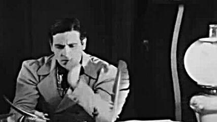 Двама монаси ( Dos monjes 1934 ) - Мексикански игрален филм