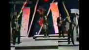 ferus mustafov - - - - ali bajram - - - - - - - fadilj sacipi - - - - - - - концерт