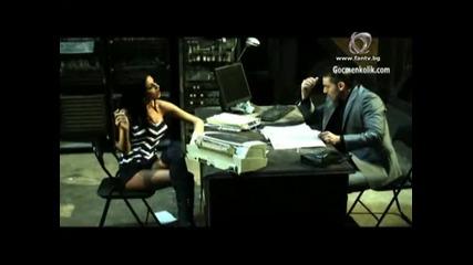 Video ! Дебора - Сексапилно ( H Q )