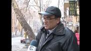 """""""Гласът на улицата по ТВ """"ЕВропа"""": Тука е България и официалният език е български"""