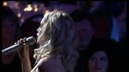 Katherine Jenkins - Part 7 Or Brangwyn - Time To Say Goodbye
