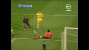 28.04 Барселона - Челси 0:0