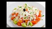 n0 comnet rado 6i6arkata obi4am 6opskata salata