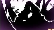 { Bg Sub } Fairy Tail Manga 450 - Alone in all the World