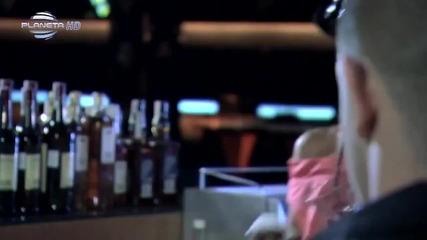 Сиана - Следващо ниво / Официално H D Видео / 2012
