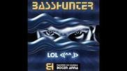 Basshunter - Strand I Tylosand