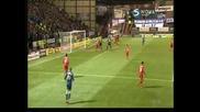 """Нов срам за """"Ливърпул"""" – 2:3 от """"Олдъм"""" за Купата на Англия"""