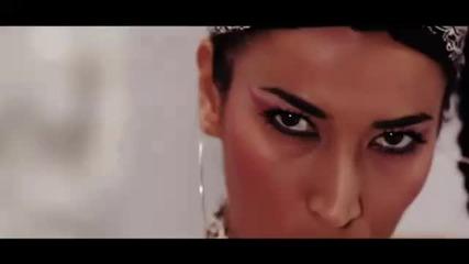 Nina Zilli - Bacio D'a(d)dio