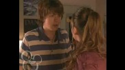 Derek Is Casey Your Girlfriend