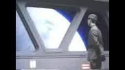 Star Trek Vs Star Wars 2 - 18240