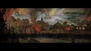 Anvil - Die For A Lie ( Lyric Video)