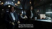Gotham.готъм.s01e12 бг субтитри