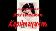 Ozlem Aay - Imkansiz Ask