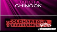 Dakota - Chinook
