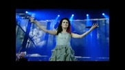 Within Temptation - Forgiven Official Video