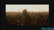 Linkin Park - Faint С Bg Субтитри